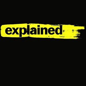 Εξηγήσεις
