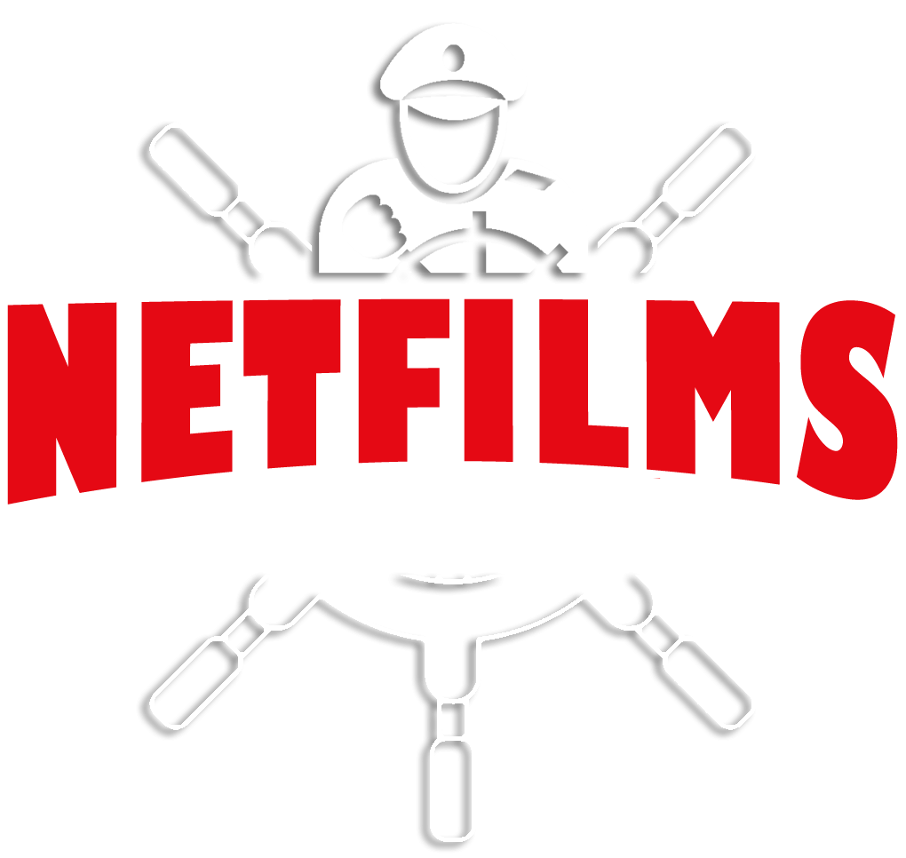 Netfilms Guiders