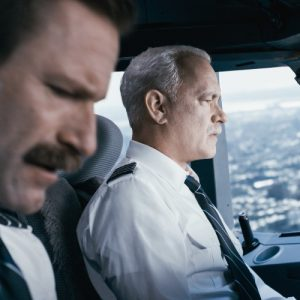 Film Review Sully