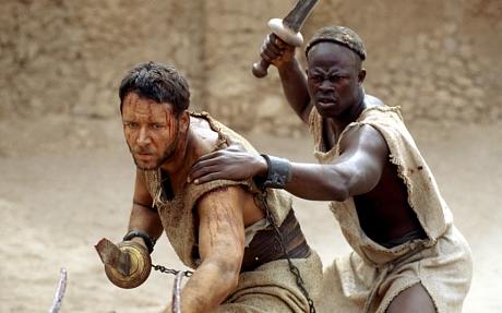 442593b  Film Gladiator