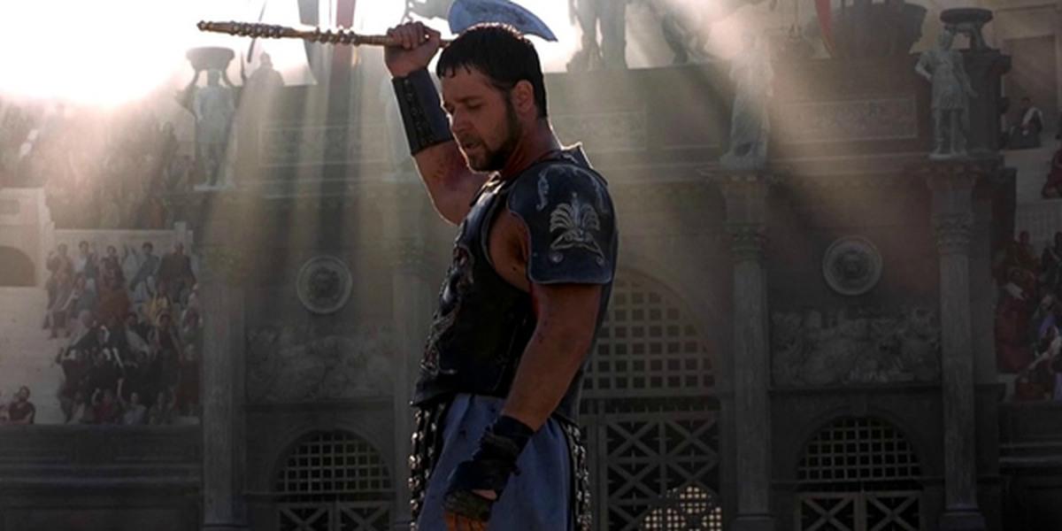 gladiator6