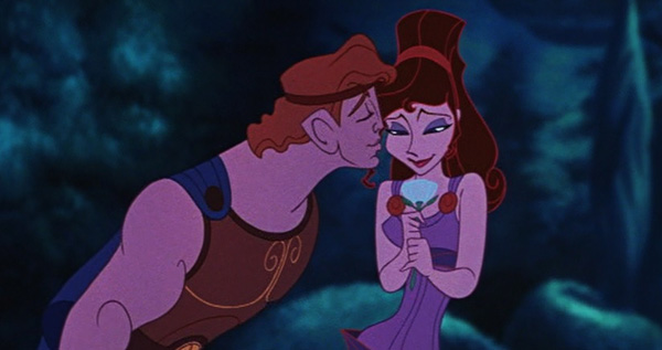 hercules-1997-movie-review-hercules-gives-meg-flower-kiss-disney-animated-feature