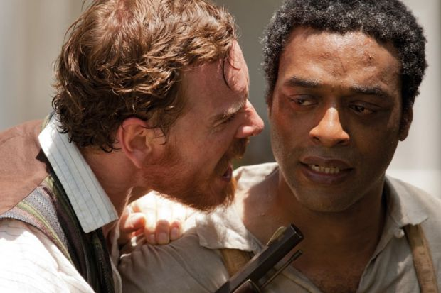 michael_fassbender_chiwetel_ejiofor_12_years_a_slave