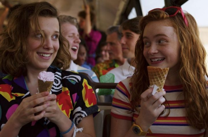 stranger-things-season-3-eleven-max-ice-cream-bus