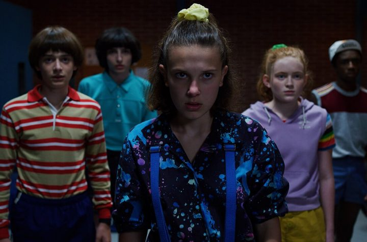 stranger-things-season-4-netflix-what-we-know-so-far