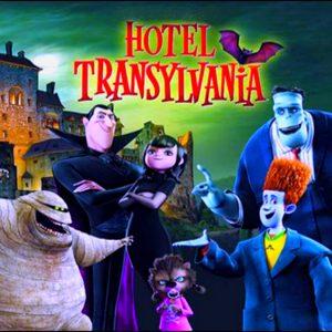 140-1406198_hotel-transylvania-hotel-transylvania-1