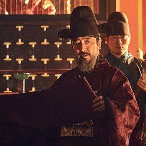 Kingdom-episodes-Seong-Ryong-Ryu-1710956