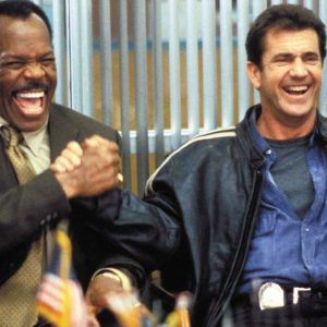 Leathal-Weapon-5-Finale-Sequel-Mel-Gibson-Danny-Glover-Richard-Donner-Dan-Lin