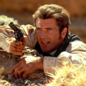 Mel-Gibson-in-Maverick-1994-Premium-Photograph-and-Poster-1009004__25690.1432419435.1280.1280