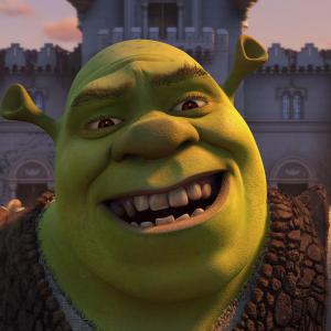 Shrek 2 02-28-48