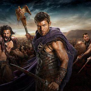 Spartacus-Series-on-Netflix