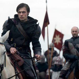 The-Letter-For-the-King-Season-1-Netflix-Release-Date-Plot-Cast-and-Trailer-Gijs-Blom