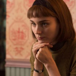 Watch-worn-by-Therese-Belivet-Rooney-Mara-as-seen-in-Carol-2015-movie