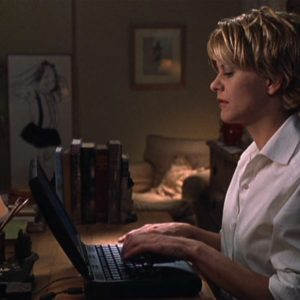 Youve-Got-Mail-quintessential-online-dating-movie-one