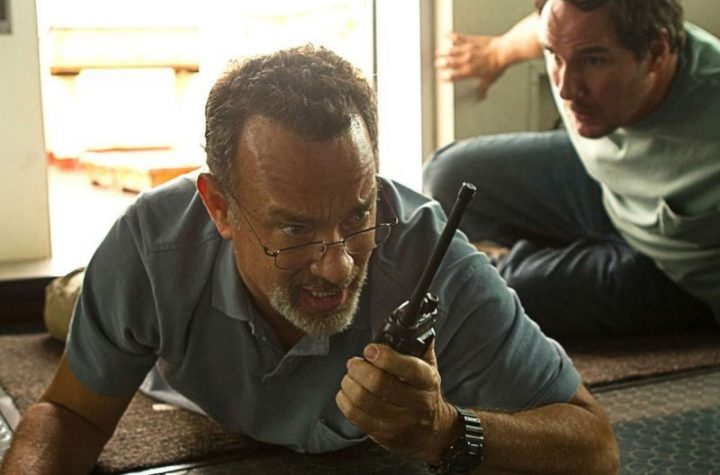 captain-phillips-tom-hanks