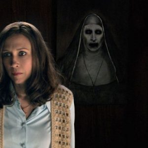 conjuring-timeline-the-nun-annabelle-1