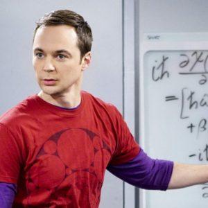 jim-parsons-big-bang-theory-cbs-1024x576