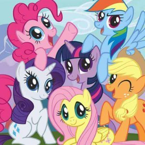 my-little-pony-friendship-is-magic-leaving-netflix