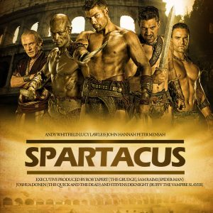spartacus_poster_by_maiquocviet-d5i2djd