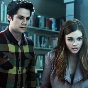 teen-wolf-series-finale-1