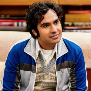 the-big-bang-theory-raj-kunal-nayyar-season-12-episode-8