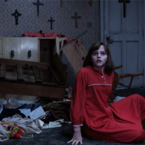 the-conjuring-2-will-haunt-the-weekend-box-office-with-a-no-1-opening