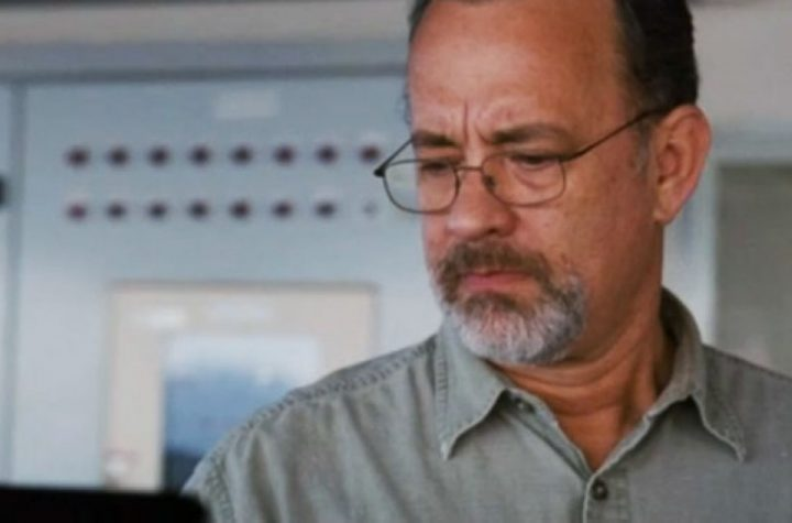 tom_hanks_captain_phillips