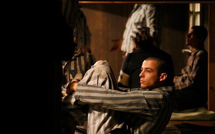 El-fotografo-de-Mauthausen-400x240@2x