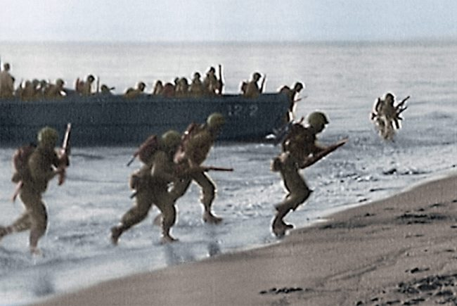 Greatest-Events-of-WWII-650x435 (1)