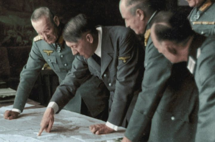 The-Greatest-Events-of-World-War-II-in-Colour-on-Netflix-1170x658