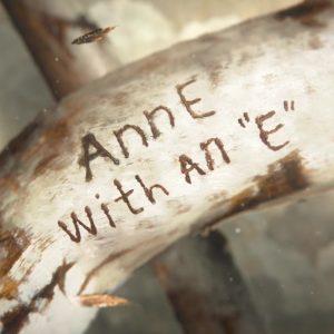 anne with an e (22)