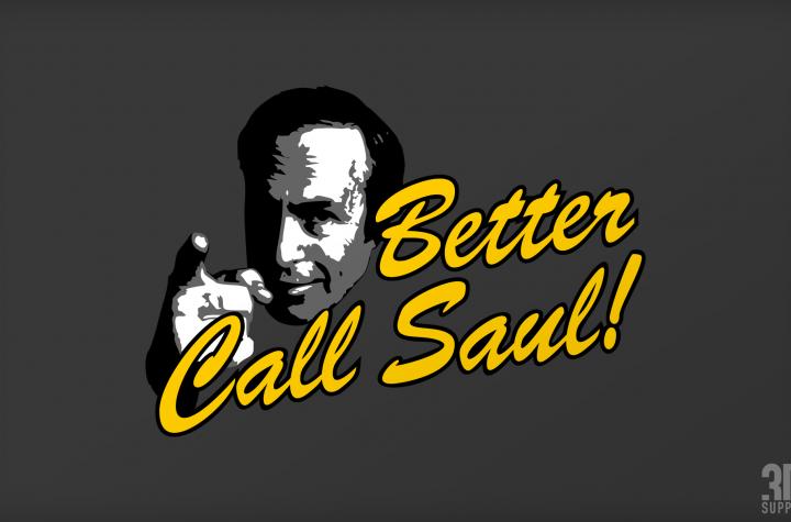 better call saul1