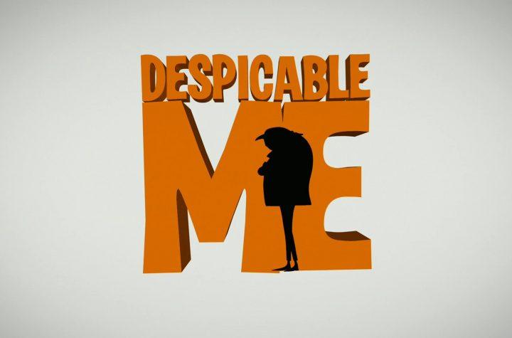 despicable me15