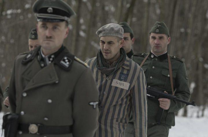nazis-campos-concentracion11-kcSE--1248x698@abc