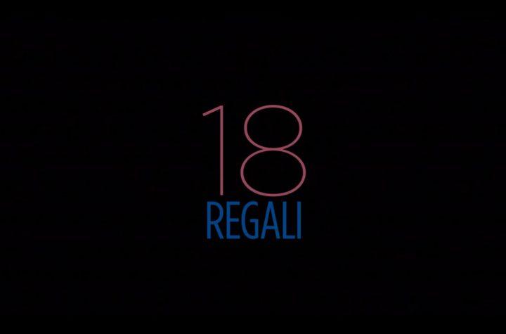 18 presents (6)