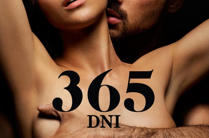 365 dni (1)