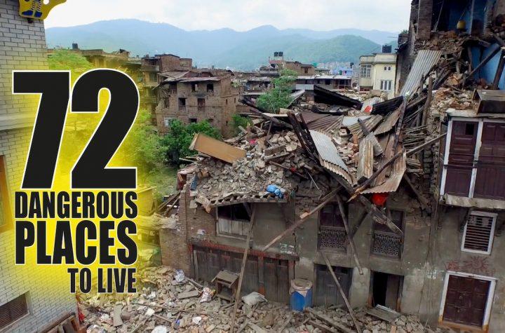 72 dangerous palces to live (3)
