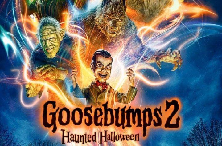 goosebumps2 (6)