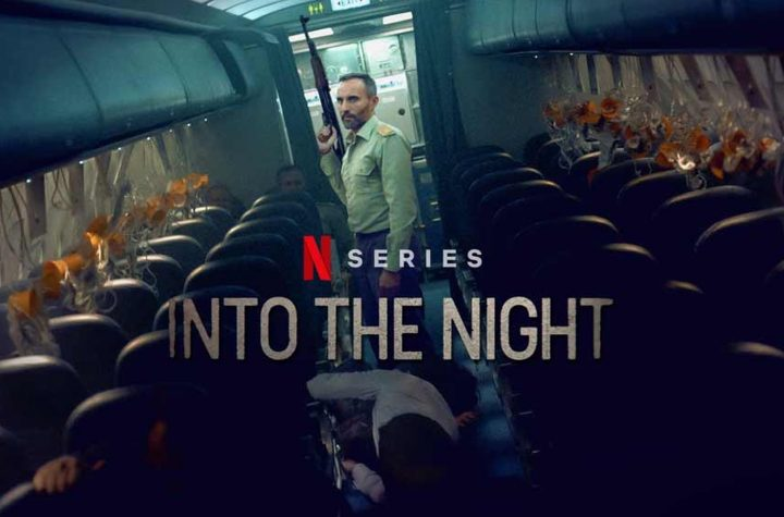 into the night5