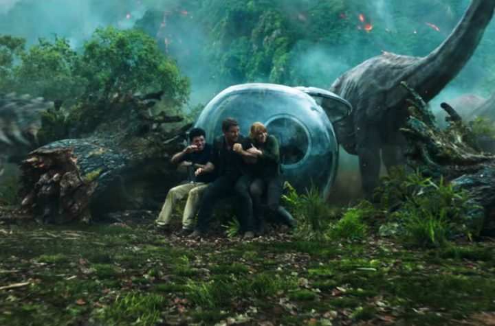 jurassic world fallen kingdom (2)