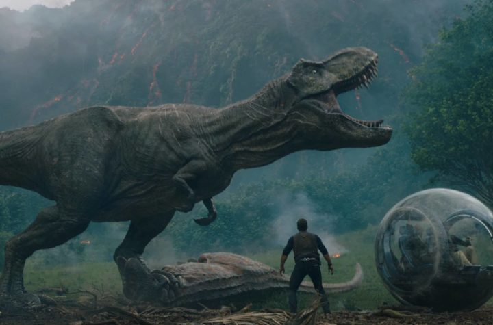 jurassic world fallen kingdom (7)
