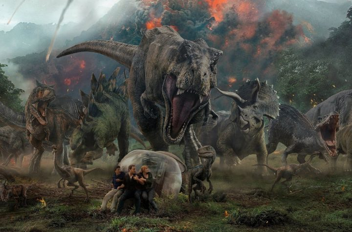 jurassic world fallen kingdom (8)
