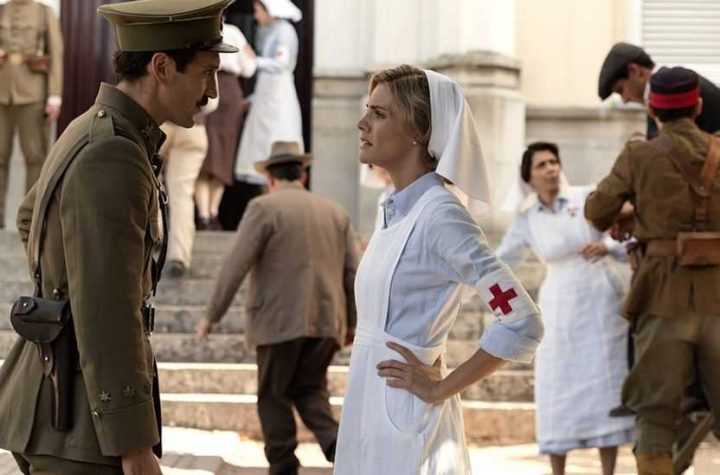 love in the times of war (6)