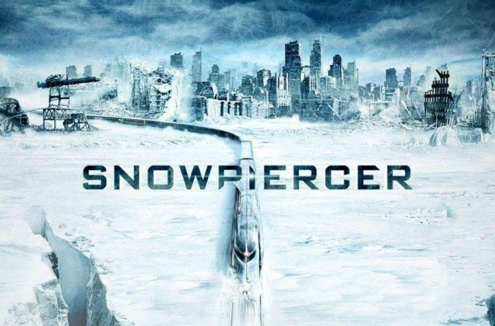 snowpiercer (6)