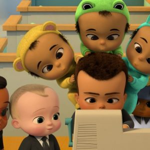 the boss baby back in business (1)