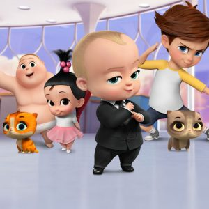 the boss baby back in business (2)