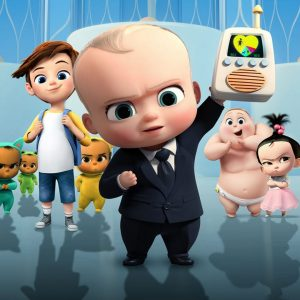 the boss baby back in business (7)