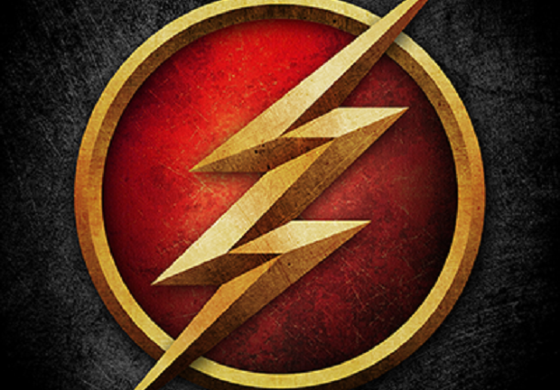 the flash (1)