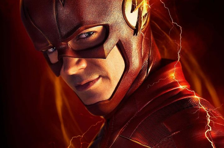 the flash (3)