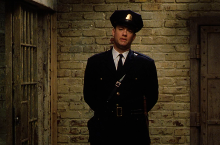 the green mile (1)